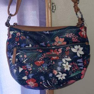 Gorgeous Rosetti handbag